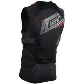 Leatt 3DF Airfit Body Protector Vest, black